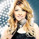 שרית חדד - זמרת השנה