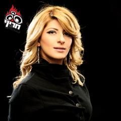 כשהלב בוכה 2010 - שרית חדד