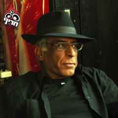 יהודה קיסר גיבור הגיטרה
