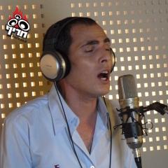 ישי לוי - מופע הצדעה מיוחד באולפן השקוף של ערוץ 24