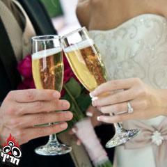 שירים מזרחיים הכי מומלצים לחתונה