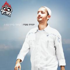 יהודה סעדו - לבחור בדרך